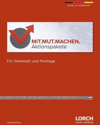 913.1283.0-Lorch-FLY-Mit.Mut.Machen.-2021-lowRes
